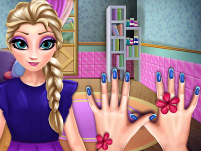 Princess Beauty Salon